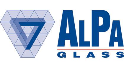 ALPA_GLASS_gr_eng.jpg
