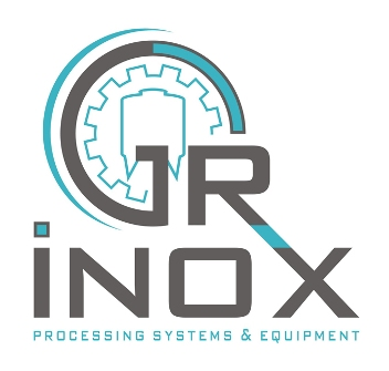 GR_INOX_Logo_web_site.jpg