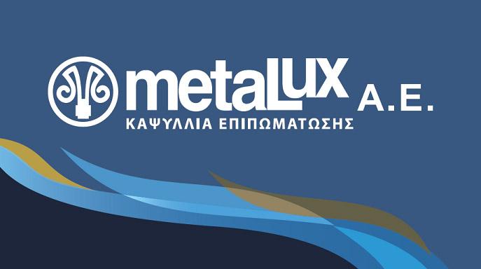 Metalux1.jpg