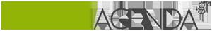 green-logo1.png