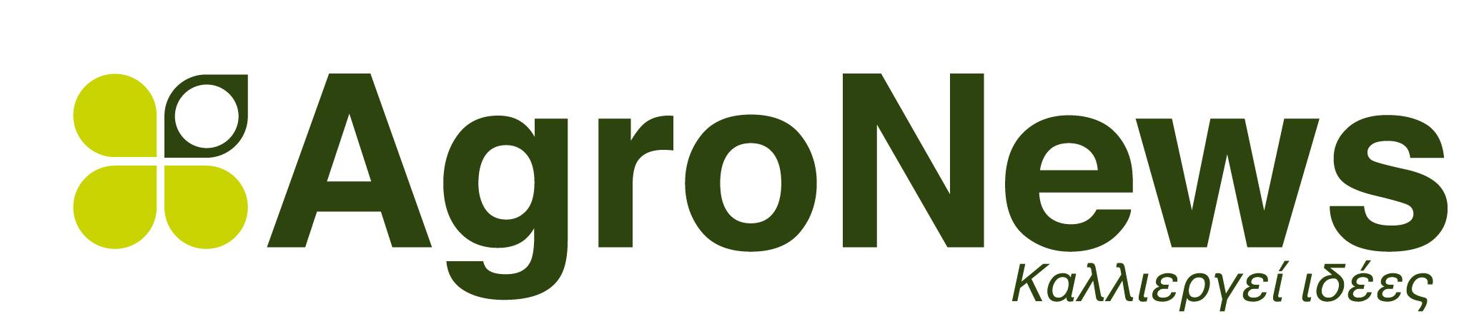 logo_agronews.jpg